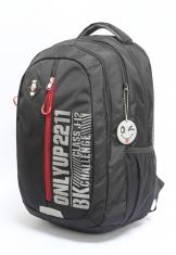 Рюкзак молодежный ONLYUP2211