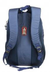 Рюкзак 7709