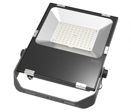 Светодиодный прожектор Flood Light серии DMS-FL
