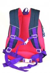 8207 ранец-рюкзак