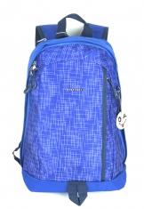 Молодежный рюкзак 7693