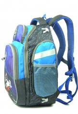 Рюкзак с мешком STERNBAUER 7319