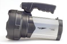 Фонарь S-300A МЕГАВАТТ Яркий Луч