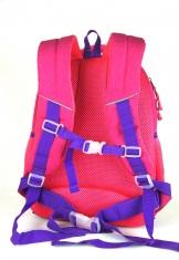 8208 ранец-рюкзак