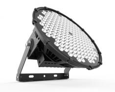 Светодиодный прожектор TS серии DMS-TS
