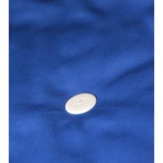 Конверт-одеяло круглое ЗИМА