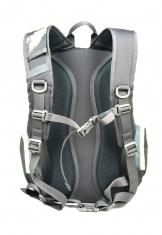 Спортивный рюкзак 5518