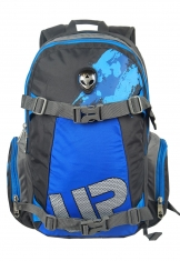 Спортивный рюкзак 5523