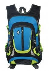 Спортивный рюкзак 5505