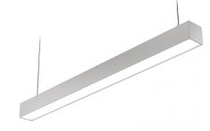 Светодиодный светильник Line серии DMS-TL