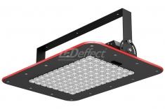 Светодиодный светильник KEDR СБУ 200 Вт LE-СБУ-32-200-180-Х-67Х