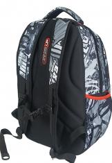 Рюкзак PREMIUM 4772