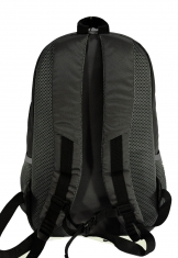 Рюкзаки для школьников 6-11класс