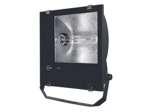 Прожектор 330-002