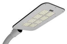 Светодиодный светильник КЕDR 2.0 СКУ 50 Вт LE-СКУ-32-050-Х-67Х