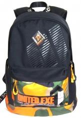 Рюкзак 6630