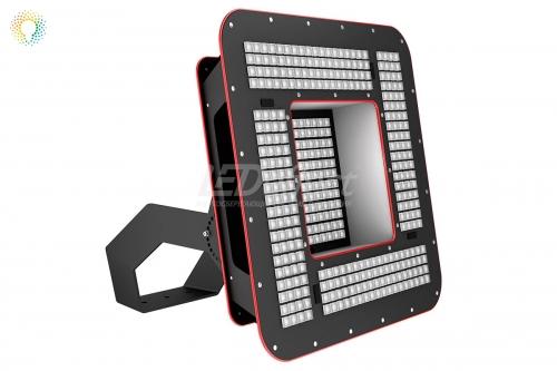Светодиодный светильник ЗЕНИТ 900 Вт LE-СБУ-35-900-1378-67Х