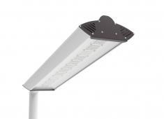 Уличный светодиодный светильник Восход 168W