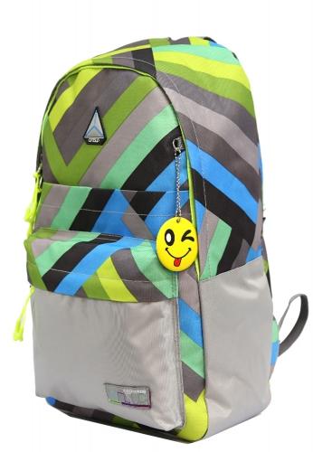 Рюкзаки молодежные для девушек UFO PEOPLE