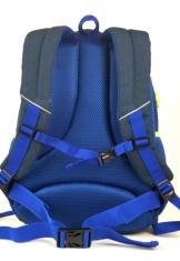 8201 ранец-рюкзак